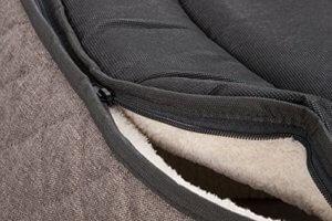 ein hundebett kaufen worauf muss man unbedingt achten. Black Bedroom Furniture Sets. Home Design Ideas
